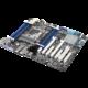 ASUS Z10PA-U8 - Intel C612