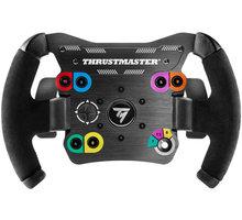 Thrustmaster TM Open Wheel Add-on (T300/T500/TX/TS/T-GT) - 4060114