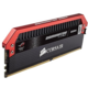 Corsair Dominator Platinum ROG 16GB (4x4GB) DDR4 3200