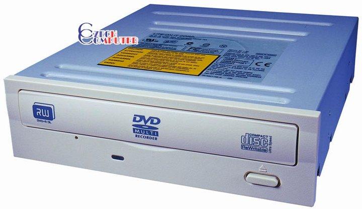 Lite-ON SHM-165S6S OEM