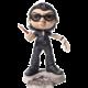 Figurka Mini Co. Jurassic Park - Ian Malcolm