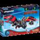 Playmobil Dragons 70727 Škyťák a Bezzubka
