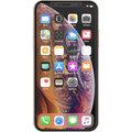 Belkin Tempered ochranné zakřivené sklo displeje pro iPhone XS Max