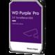 "WD Purple Pro (PURP), 3,5"" - 8TB"