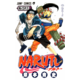 Komiks Naruto: Přesun duší, 22.díl, manga
