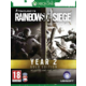 Rainbow Six: Siege - Year 2 GOLD (Xbox ONE)  + Voucher až na 3 měsíce HBO GO jako dárek (max 1 ks na objednávku)