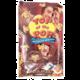 Top of the Pop popcorn čoko karamel 100 g