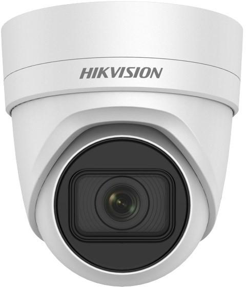 Hikvision DS-2CD2H23G0-IZS
