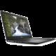 Dell Vostro 15 (3581), černá  + Servisní pohotovost – Vylepšený servis PC a NTB ZDARMA