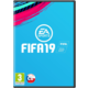 FIFA 19 (PC)  + Voucher až na 3 měsíce HBO GO jako dárek (max 1 ks na objednávku)