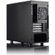 Fractal Design Core 1300