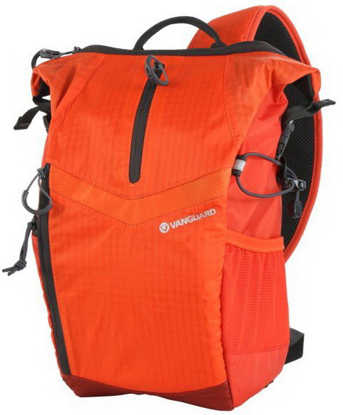 Vanguard Sling Bag Reno 34OR