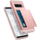 Spigen Slim Armor CS pro Galaxy Note 8, rose gold