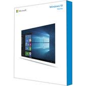 Microsoft Windows & Office