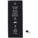 OEM baterie 1810mAh Li-Ion pro Apple iPhone 6 (Bulk)
