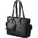 """HP Ladies Slim Tote dámská taška pro 14"""", černá  + Voucher až na 3 měsíce HBO GO jako dárek (max 1 ks na objednávku)"""