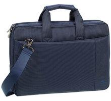 """RivaCase 8221 taška na notebook 13.3"""", modrá - RC-8221-BU"""