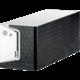 Legrand Keor SP 600VA/360W, FR/IEC