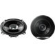 Pioneer TS-G1310F  + Voucher až na 3 měsíce HBO GO jako dárek (max 1 ks na objednávku)