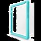 Lenovo TAB4 10 HD KIDS Case