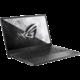 ASUS ROG Zephyrus G14 GA401 AniMe Matrix, šedá Servisní pohotovost – vylepšený servis PC a NTB ZDARMA + O2 TV Sport Pack na 3 měsíce (max. 1x na objednávku)