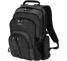 "DICOTA Backpack Universal 14-15,6"" - D31008"