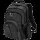 "DICOTA Backpack Universal 14-15,6"""