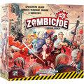 Desková hra Zombicide: Druhá edice