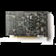 Zotac GeForce GTX 1060, 6GB GDDR5