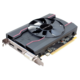 Sapphire Radeon PULSE RX 550 2GD5, 2GB GDDR5