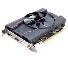 Sapphire Radeon PULSE RX 550 2GD5, 2GB GDDR5 - 11268-21-20G