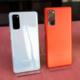Pestré barvy, atraktivní cenovka. Samsung ukázal vlajkovou loď ve fanouškovské edici