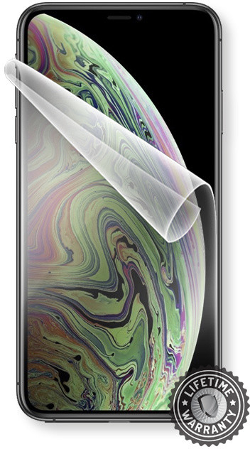 Screenshield fólie na displej pro APPLE iPhone Xs Max