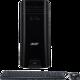 Acer Aspire TC (ATC-280), černá