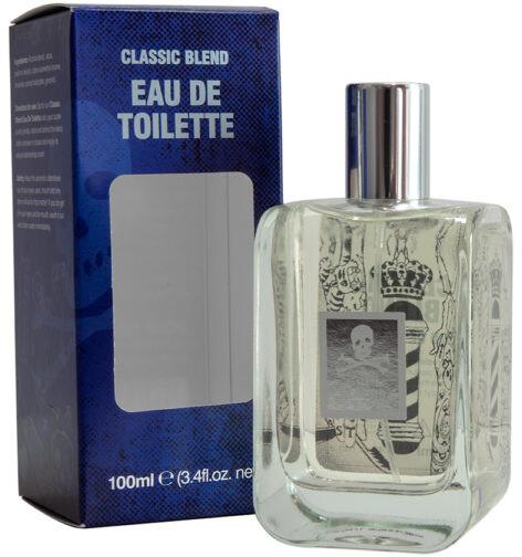 Bluebeards Revenge Classic Blend toaletní voda 100 ml