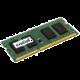 Crucial 8GB (2x4GB) DDR3 1600 CL11 SO-DIMM