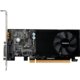 GIGABYTE GT 1030 Low Profile 2G, 2GB GDDR5