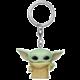 Klíčenka Funko POP! Star Wars: The Mandalorian - The Child
