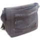Assassin's Creed: Syndicate - Messenger Bag