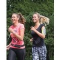 Trust pouzdro Bracus Sports pro iPhone 6/6S Plus, zelená