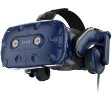 HTC Vive Pro virtuální brýle