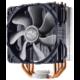 CoolerMaster Hyper 212X  + Voucher až na 3 měsíce HBO GO jako dárek (max 1 ks na objednávku)