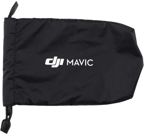 DJI přepravní obal pro Mavic 2