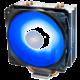 DEEPCOOL Gammaxx 400 V2 (BLUE), 120mm, modrá