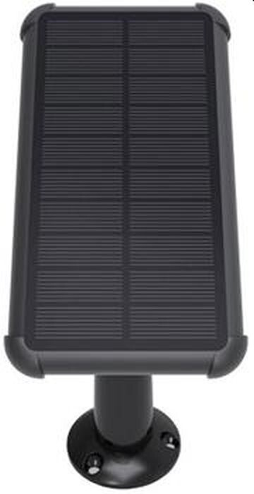 EZVIZ Solar Panel, pro C3A