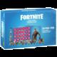 Adventní kalendář Funko Pocket POP! Fortnite - Pint Size Heroes