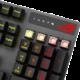 Recenze: Asus ROG STRIX Scope RX – rychlost a preciznost