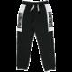 Tepláky Fortnite - Logo, dětské (146)