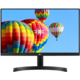 "LG 24MK600M - LED monitor 23,8"""