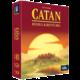 Karetní hra Albi Catan: Osadníci z Katanu (CZ)